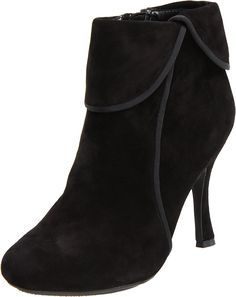 Me Too Women's Jayla Ankle Boot >>> Trust me, this is great! Click the image. : Boots Shoes