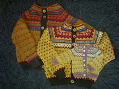 Nordkappkofta Men Sweater, Sweaters, Fashion, Moda, Fashion Styles, Men's Knits, Sweater, Fashion Illustrations, Sweatshirts