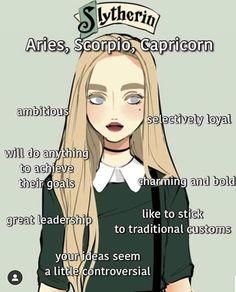 Capricorn Sign, Horoscope Capricorn, Capricorn Quotes, Zodiac Signs Capricorn, Zodiac Sign Traits, Horoscopes, Zodiac Signs Chart, Zodiac Star Signs, Zodiac Sign Fashion