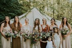 Noelle Johnson's wedding by Catherine Coons