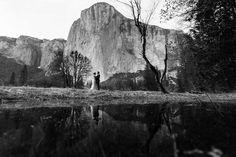 @bergreenphoto Yosemite National Park