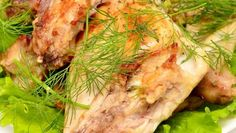 Vyprážaný králik domáci Rss Feed, Paleo, Vegan, Asparagus, Shrimp, Cabbage, Turkey, Vegetables, Food