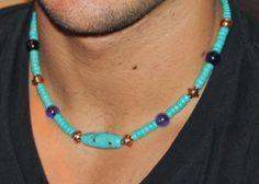 Turquoise Fluorite