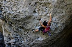 www.boulderingonline.pl Rock climbing and bouldering pictures and news REI Expert Advice: H