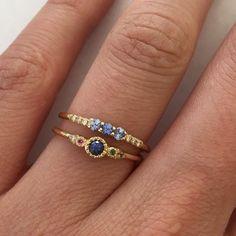 Dainty Jewelry, Simple Jewelry, Cute Jewelry, Gold Jewelry, Jewelry Box, Jewelry Rings, Jewelry Accessories, Fashion Accessories, Fashion Jewelry