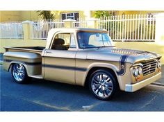 Related image:1965 D-100