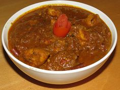 Murg patiala is a very famous and delicious dish in Punjab.This dish is also known as Chicken patiala.It is very easy to cook and very rich in gravy.It is served with paratha or naan or plain rice. Veg Recipes, Spicy Recipes, Curry Recipes, Indian Food Recipes, Asian Recipes, Chicken Recipes, Cooking Recipes, Ethnic Recipes, Punjabi Recipes