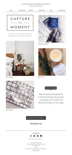 Kaufmann Mercantile - Your Top Instagram Photos