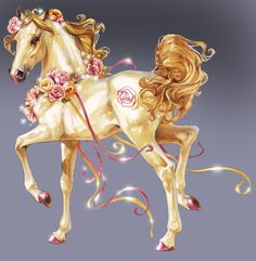 Bella Sara cards www.heathertheurer.com Horse Art, Unicorns, Animals Beautiful, Childhood, Commercial, Horses, Fantasy, Artist, Anime