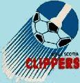 Nova Scotia Clippers, CSL. Soccer League, Nova Scotia, Adidas Logo, Vancouver