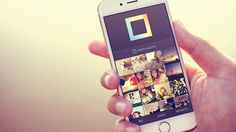 The 55 best iPhone and iPad apps of 2015 – Photography, games, work and more