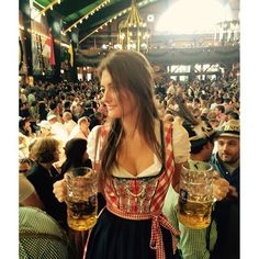 My beer #boobsundbier