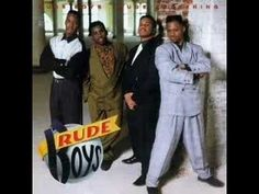"""Rude boys - Written all over your face""""THE FUTURE OF R&B ENTERTAINMENT"""" Tune In to D-LYN & BIG SPEC!  WWW.SOUNDFUSIONRADIO.NET SAT. 8pm est. - 5pm pst. world-wide times as is... Simply click the link below: http://www.soundfusionradio.net/popup-player.html"""
