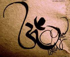 15 Best Hindi fonts images in 2016 | Hindi font, Fonts