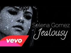 Couple Quotes : Selena Gomez – Jealousy (Lyrics Video) *One of my fav song… Peace At Last, Love Me Harder, Bbc Two, Rise Against, Now Watch, Jennette Mccurdy, Save The Day, Sabrina Carpenter, Looking For Love