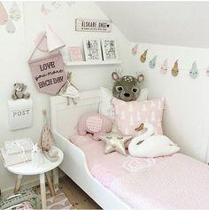 ไอเดียแต่งห้องในฝันแบบ