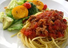 meatless pasta recipes kid friendly-#meatless #pasta #recipes #kid #friendly Please Click Link To Find More Reference,,, ENJOY!!