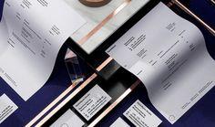 NobleNorse Studio ist ein Hamburger Design Studio, repräsentiert und geführt vom Kommunikationsdesigner Maurice Másson. Art Direktion + Fotografie Maurice Másson
