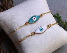 B&B Jewelry - Handmade Jewelry Designs by BurBerJewellery Fancy Jewellery, Bead Jewellery, Unique Jewelry, Chain Jewelry, Jewelry Ideas, Diy Jewelry, Beaded Jewelry, Jewlery, Women Jewelry