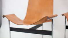 katavolos-leather-sling-t-chair-6.jpg (1920×1080)