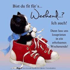 Happy Friday, Good Morning, High Top Sneakers, Snoopy, Animals, Advent, Smileys, Espresso, Happy Birthday