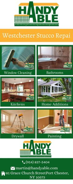 We provide handyman services including home repair services, construction services, deck services, roofing and siding services, stucco services etc. Stucco Repair, Home Repair Services, Construction Services, Home Additions, Window Cleaner, Bathroom Cleaning, Deck, Windows, House