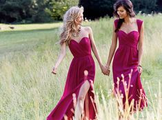Bridesmaids and Special Occasion Dresses by Jim Hjelm Occasions - Style jh5462