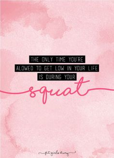 30 Fitness Motivational Posters - Inspiring Fitness Quotes To Give You Motivation To Workout - Fit Girl's Diary