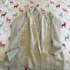 Sweater New Sweaters