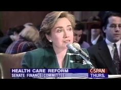 Wow: Here's What Hillary Clinton Wants to do to EVERY gun in America...