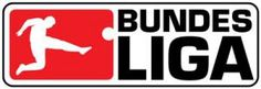 Bundesliga 2016-2017 - Archive video highlights of football matches Bundesliga 2016-2017. Information match stats and Bundesliga table.