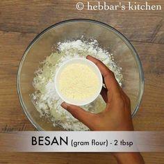 potato pancakes recipe Easy Samosa Recipes, Veg Recipes, Potato Recipes, Vegetarian Recipes, Snack Recipes, Cooking Recipes, Paneer Sandwich, Indian Baby Food Recipes, Dhokla Recipe