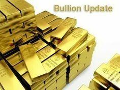 Watch MCX Bullion Market Updates and Trends