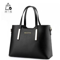 Cheap bags funky, Buy Quality bag calculator directly from China bag lenovo Suppliers:                          weight:800G        Material: High Quality pu leather          Detailed