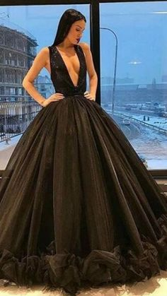 Princess Prom Dresses, Unique Prom Dresses, Black Prom Dresses, Junior Bridesmaid Dresses, Formal Dresses, Wedding Dresses, Ball Gowns Prom, Ball Dresses, Quinceanera Dresses