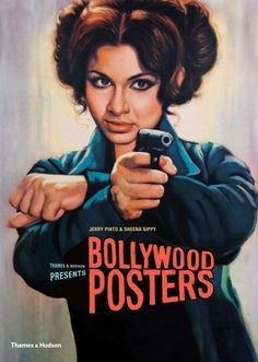 Bollywood Posters by Jeremy Pinto,http://www.amazon.com/dp/0500287767/ref=cm_sw_r_pi_dp_D6m0sb158JYV5V8P
