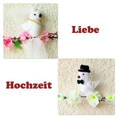 Pattern und Wolle unter kf-wolle.de