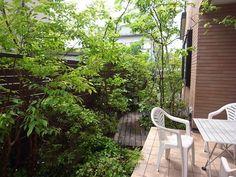 雑木の庭,造園のことなら高田造園設計事務所へ