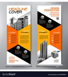 The glamorous Business Roll Up Standee Design Banner Template Inside Product Banner Template photo below, is part of Product Banner … Rollup Design, Rollup Banner Design, Standing Banner Design, Birthday Banner Template, Standee Design, Banner Design Inspiration, Folders, Creative Banners, Free Web Design
