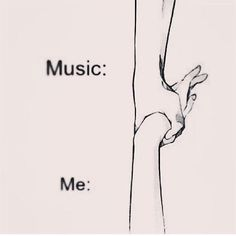 Thank you Pierce The Veil,black veil brides , Sleeping With Sirens,falling in reverse.my chemical romance Three Days Grace, Music Quotes, Music Lyrics, Guitar Quotes, Music Is Life, My Music, Music Guitar, Ukulele, Jessi J