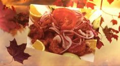 http://labahiamariscos.com  Restaurant de Mariscos  Guasave sinaloa  Si no haz venido, no sabes lo que te haz perdido.