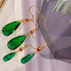 Cute Jewelry, Jewelry Gifts, Women Jewelry, Unique Jewelry, Jewellery, Hayao Miyazaki, Peircings, Ear Piercings, Studio Ghibli