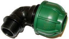 GOMITO MASCHIO TUBO NERO 20 X 1/2 POLL. https://www.chiaradecaria.it/it/prodotti-idraulici/7971-gomito-maschio-tubo-nero-20-x-1-2-poll-8025351148548.html
