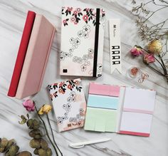 Shop our Beautiful selection of Sticky Notes online with free shipping and no minimum order.