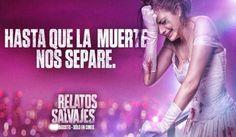 Relatos Salvajes (2014) directed by Damián Szifron