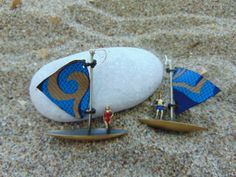 Sailing Ship Dangle EarringsHandmade Boat by pepeyoyojewellery Little People, Gift For Lover, Metal Working, Pop Art, Dangle Earrings, Sailing, Gifts For Her, Dangles, My Etsy Shop