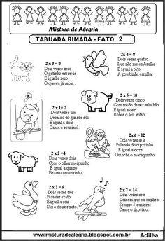 tabuada-rimada-fato-2-imprimir-colorir-1.JPG (464×677)