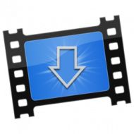 There are so many interesting things to be found on YouTube, but you can't download the videos or save them as audio files. That is why we developed YouTube Downloader. This app will help you to accomplish video downloads quickly and without hangups. Using our program you can simply download a whole YouTube playlist or channel and watch it whenever and wherever you want.
