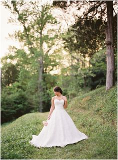 fine art wedding photographer film bridal <3