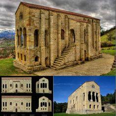 https://asturiesnelmaletu.files.wordpress.com/2013/05/naranco.jpg